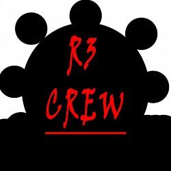 Profilový obrázek R3 Crew