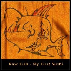 Profilový obrázek Raw Fish
