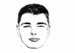 Profilový obrázek RA90901