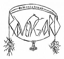 Profilový obrázek Raavengaard