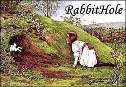 Profilový obrázek RabbitHole