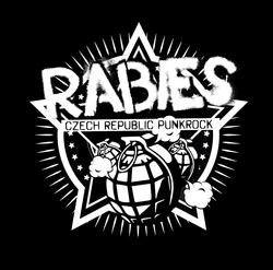 Profilový obrázek Rabies