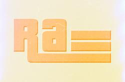 Profilový obrázek Ra