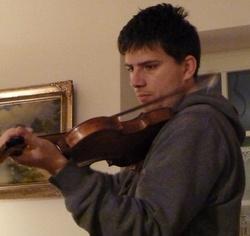 Profilový obrázek Radim Brixí