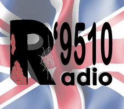 Profilový obrázek Radio'9510
