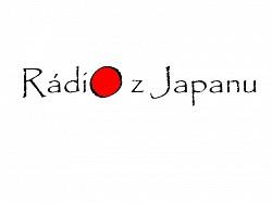 Profilový obrázek Rádio z Japanu