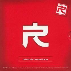 Profilový obrázek Radium.nfo