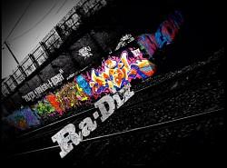 Profilový obrázek Ra-Dix Beatz