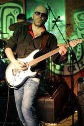 Profilový obrázek Radovan Sokol