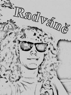 Profilový obrázek Radváně