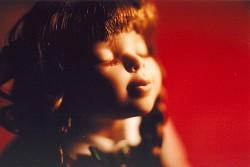 Profilový obrázek Rag Doll