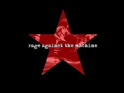 Profilový obrázek Rage Against the Machine Revival