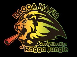 Profilový obrázek RAGGA MAFIA - AKA.IO.JD