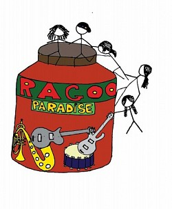 Profilový obrázek Ragoo Paradise