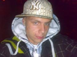Profilový obrázek RaHoo