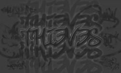 Profilový obrázek Thi3v3s