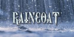 Profilový obrázek Raincoat