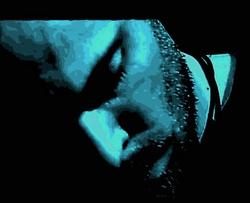 Profilový obrázek Rainman