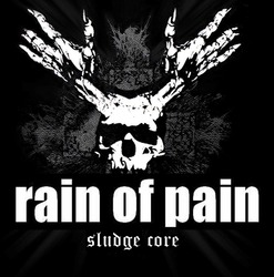 Profilový obrázek rain of pain