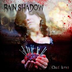 Profilový obrázek RAIN SHADOW