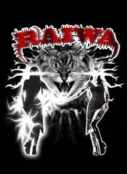 Profilový obrázek Raiwa