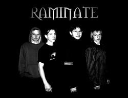 Profilový obrázek RAMINATE