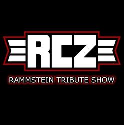 Profilový obrázek RCZ