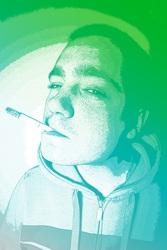Profilový obrázek Jaime Crook aka Ramos