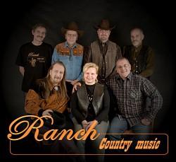Profilový obrázek Ranch - country live music
