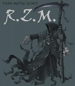 Profilový obrázek R.Z.M.