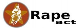 Profilový obrázek RapeACT