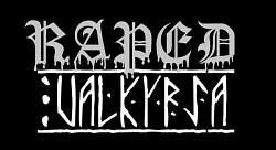 Profilový obrázek Raped Valkyrja