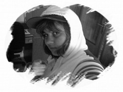 Profilový obrázek raperka-anetka