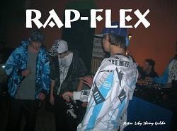 Profilový obrázek RAP-FLEX