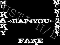 Profilový obrázek RapFORyou