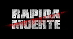 Profilový obrázek Rapida Muerte