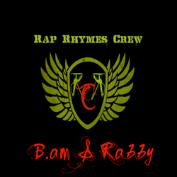 Profilový obrázek Rap Rhymes Crew