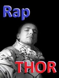 Profilový obrázek Rapthor
