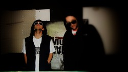 Profilový obrázek RapWay