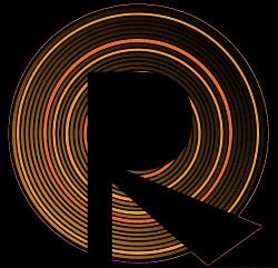 Profilový obrázek Raquilla