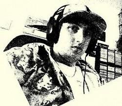 Profilový obrázek Rascall