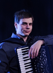 Profilový obrázek Stan!slav Samuel Raška