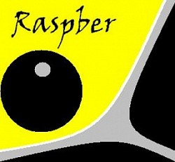 Profilový obrázek Raspber