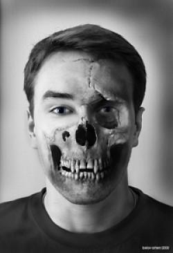 Profilový obrázek RastaDuet