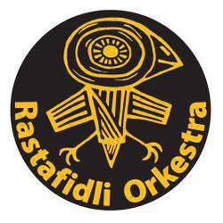 Profilový obrázek Rastafidli Orkestra
