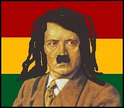 Profilový obrázek Rasta Führer
