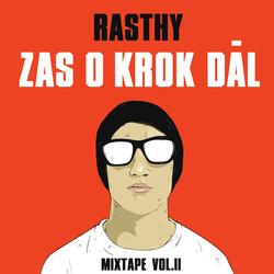 Profilový obrázek Rasthy