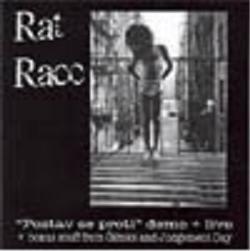 Profilový obrázek RAT RACE