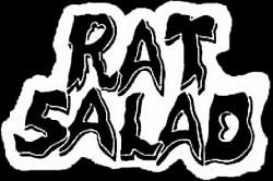 Profilový obrázek Rat Salad