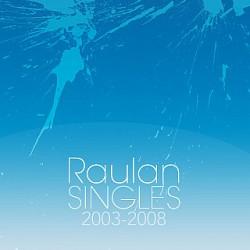 Profilový obrázek Raulan